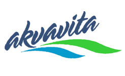 Akvavita