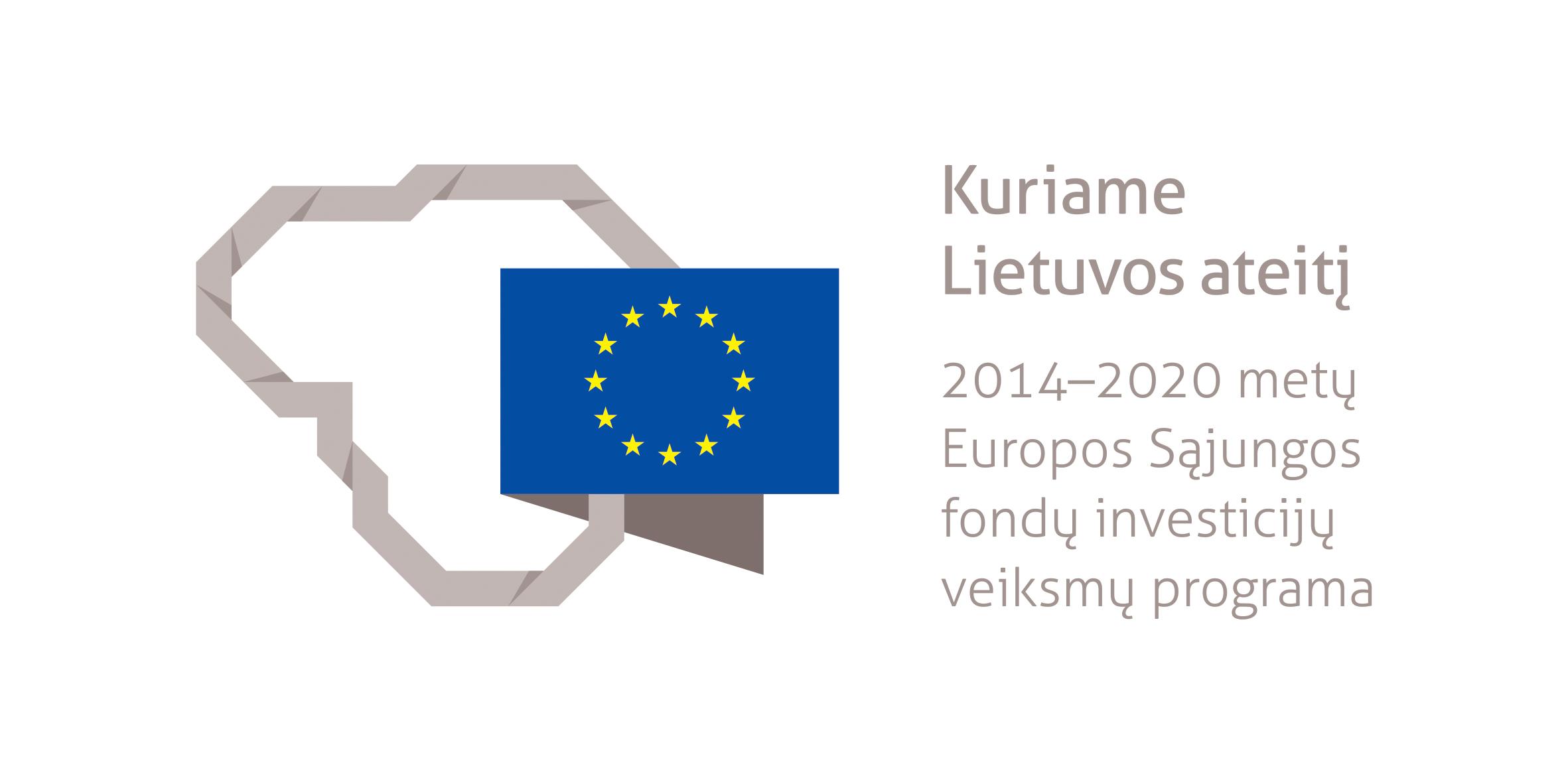 Gauta parama investicijoms gamybos procesų skaitmenizavimui